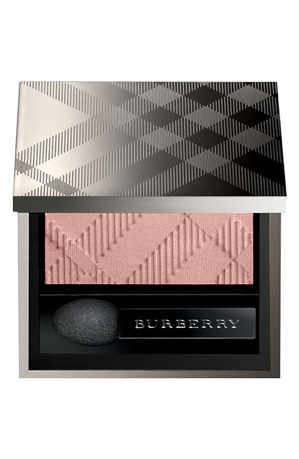Alternate Image 1 Selected - Burberry Beauty Sheer Eyeshadow
