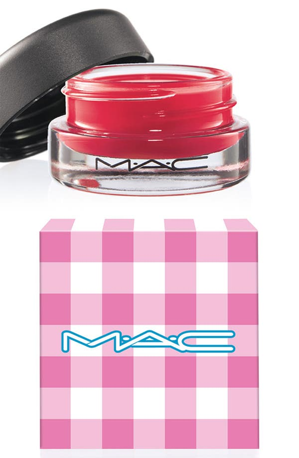 Alternate Image 1 Selected - M·A·C 'Cook M·A·C Tendertone' Lip Balm