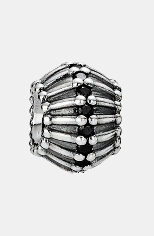 Alternate Image 1 Selected - PANDORA 'Showstopper' Charm