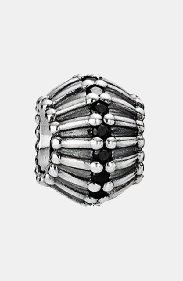Main Image - PANDORA 'Showstopper' Charm