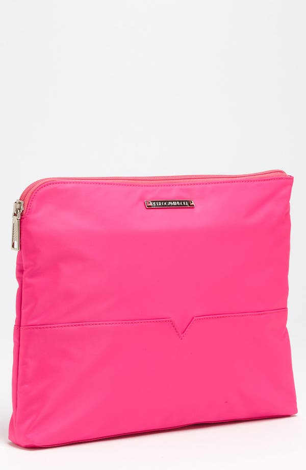 Alternate Image 1 Selected - Rebecca Minkoff 'Luca' Pouch