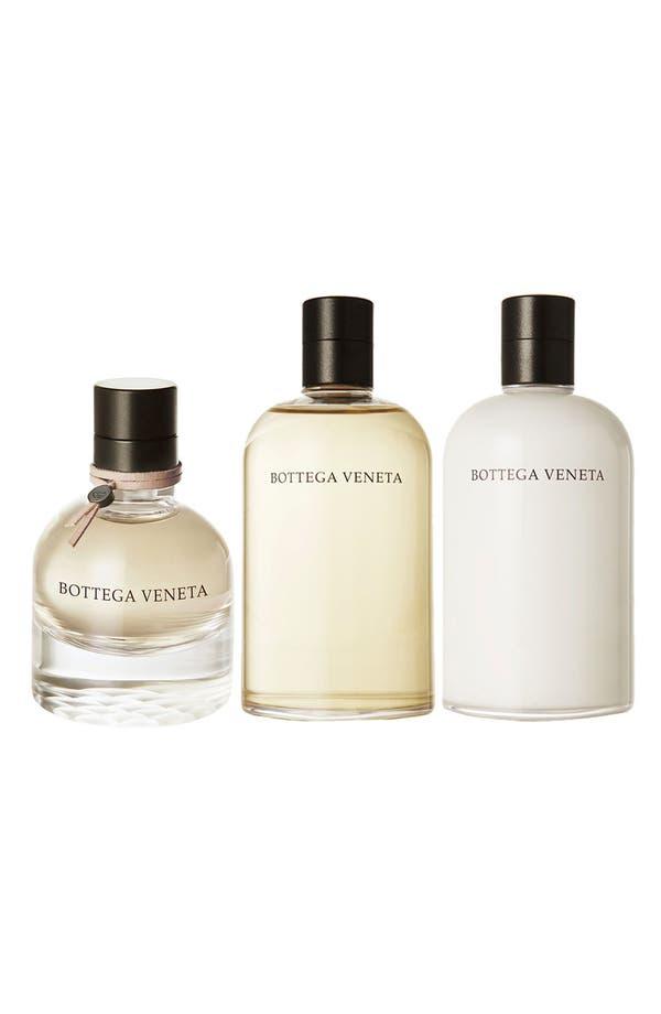 Alternate Image 1 Selected - Bottega Veneta Fragrance Set ($220 Value)