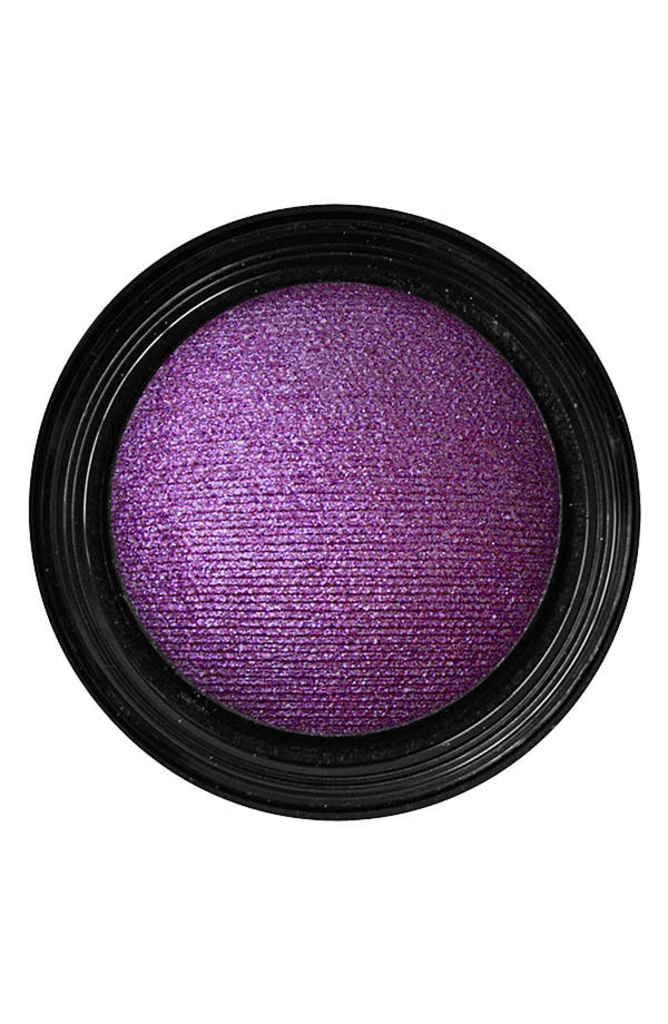 Alternate Image 1 Selected - Vincent Longo 'Wet & Dry Diamond' Eyeshadow