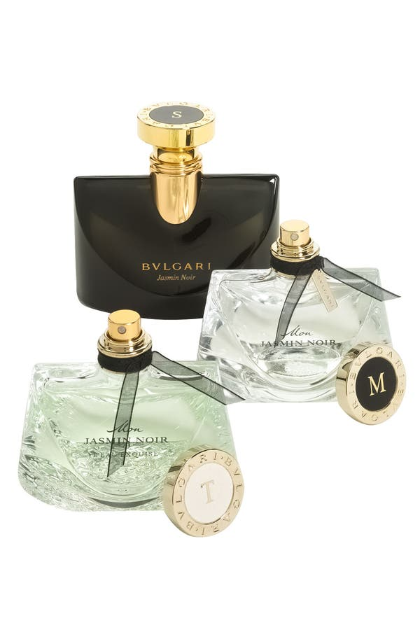 Alternate Image 2  - BVLGARI 'Mon Jasmin Noir L'Eau Exquise' Eau de Toilette (Limited Edition) (Nordstrom Exclusive)