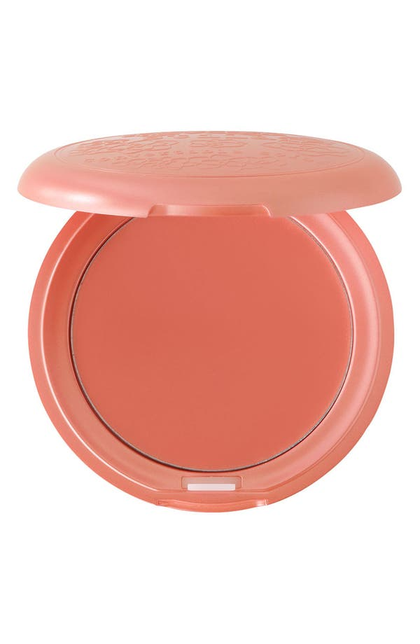 Alternate Image 1 Selected - stila 'convertible color' dual lip & cheek cream
