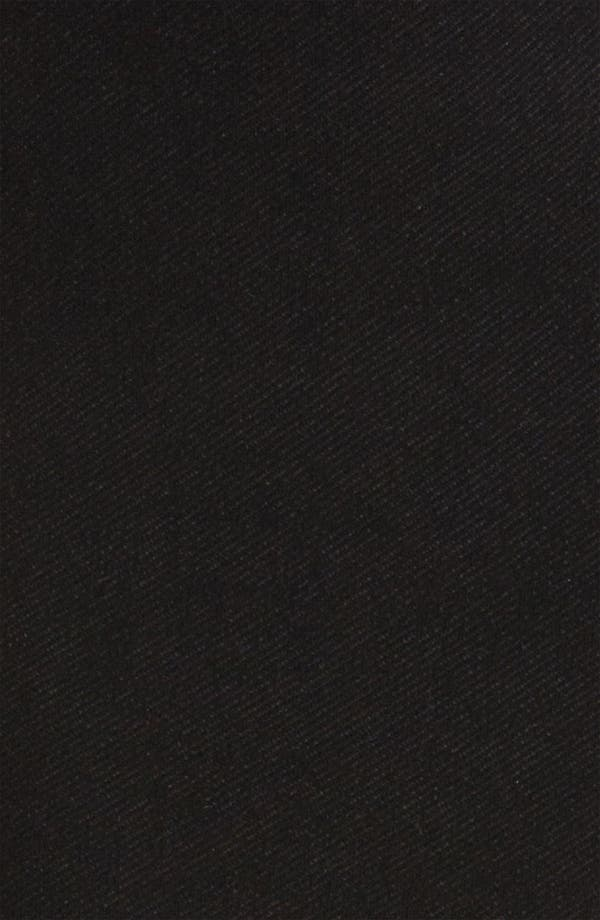 Alternate Image 3  - Eileen Fisher Pull-On Wool Blend Skirt