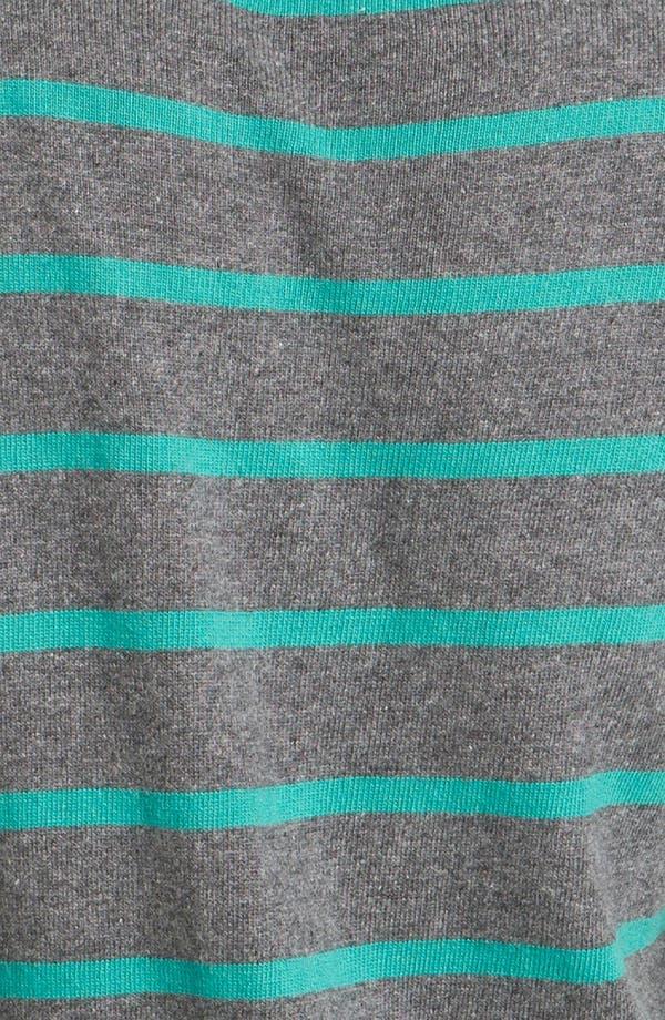 Alternate Image 3  - Press Stripe Sweater