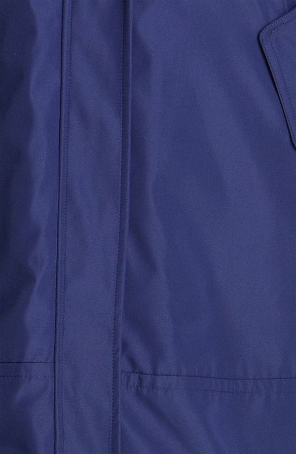 Alternate Image 3  - Marc New York by Andrew Marc 'Caroll' Raincoat with Detachable Liner (Plus)