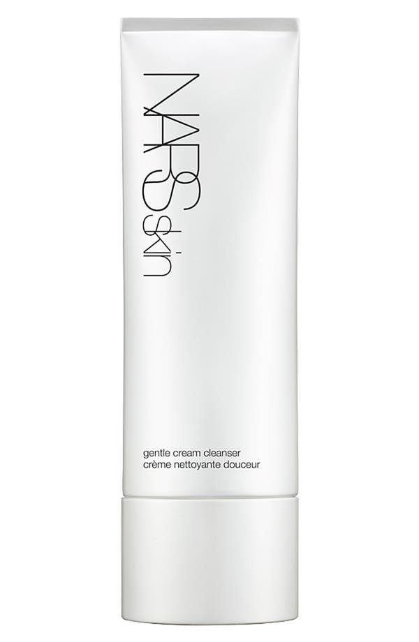 Alternate Image 1 Selected - NARS Skin Gentle Cream Cleanser