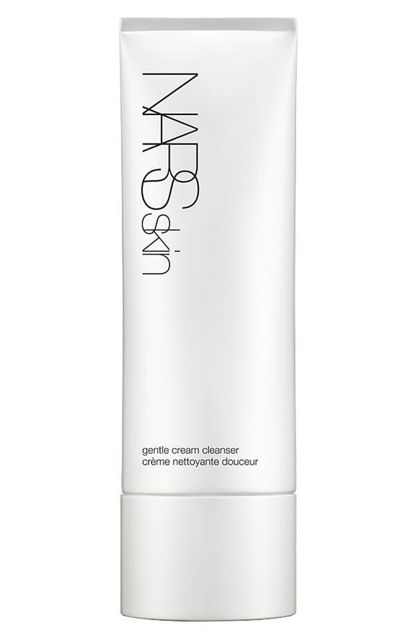 Main Image - NARS Skin Gentle Cream Cleanser