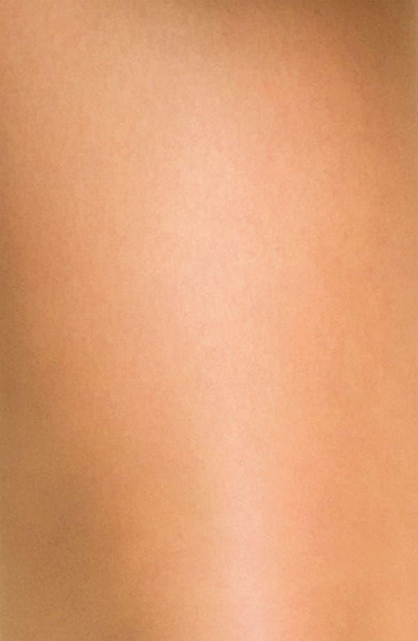 Alternate Image 2  - Falke 'Lunelle 8 Denier' Ultra Sheer Stockings