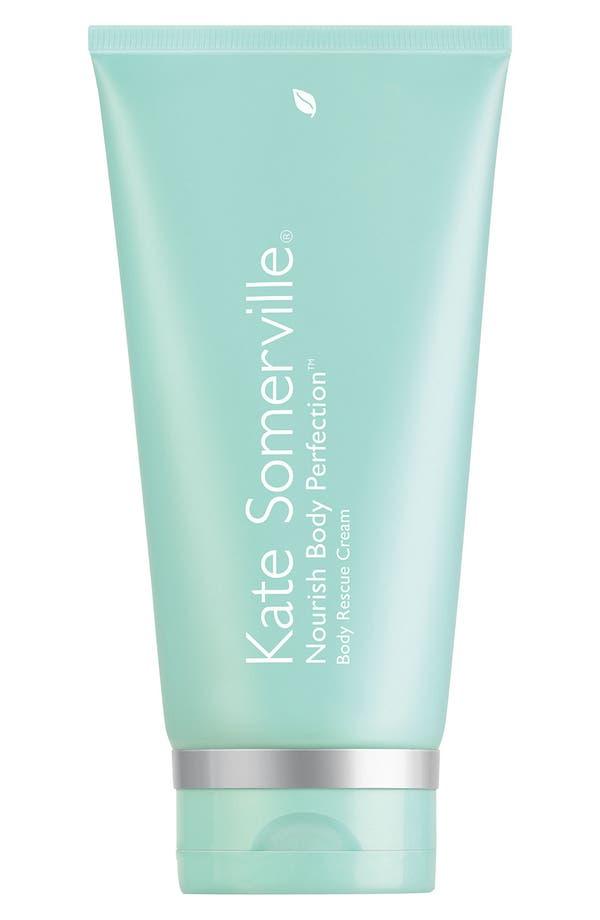 Main Image - Kate Somerville® 'Nourish Body Perfection™' Body Rescue Cream