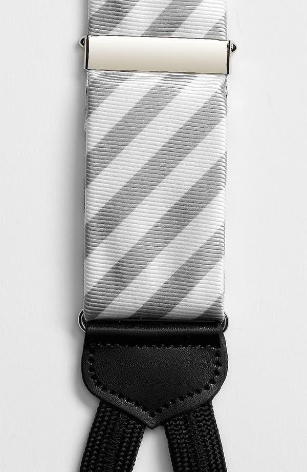 Alternate Image 2  - Trafalgar 'Aldridge' Formal Suspenders