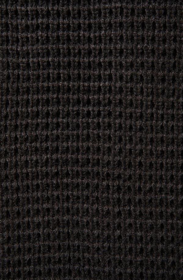 Alternate Image 2  - Topshop Tassel Scarf