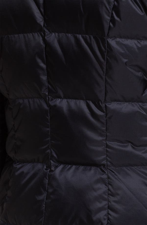 Alternate Image 3  - Bogner 'Annica' Down Coat