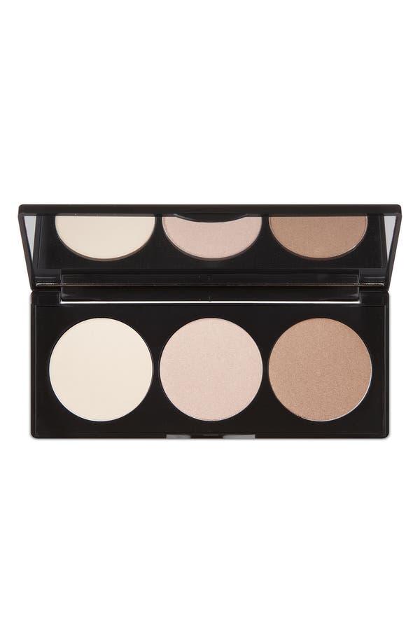 Alternate Image 1 Selected - stila 'boutique' eyeshadow palette