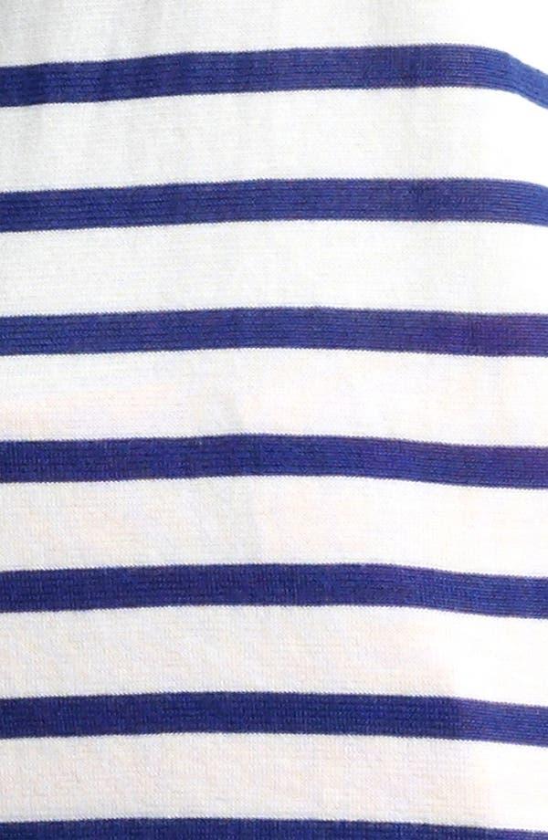 Alternate Image 3  - MARC JACOBS Stripe Sweater