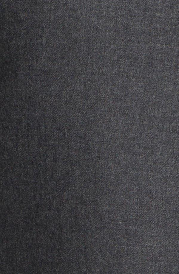 Alternate Image 3  - Ted Baker London 'Neyoat' Straight Leg Trousers