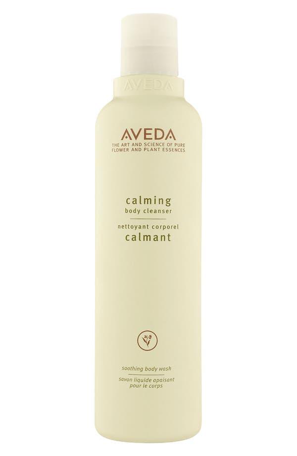 Main Image - Aveda 'Calming' Body Cleanser