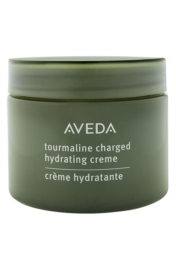 Main Image - Aveda 'Tourmaline Charged' Hydrating Creme