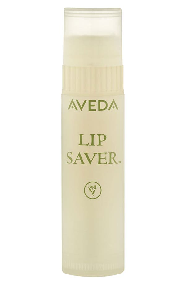 Alternate Image 1 Selected - Aveda 'lip saver™' Lip Balm