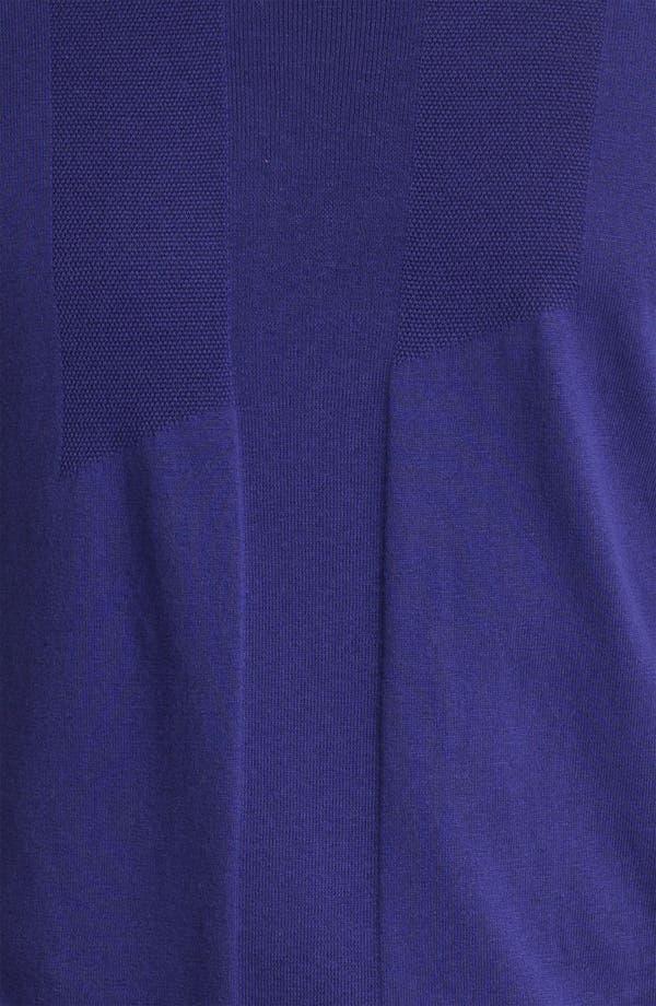 Alternate Image 3  - HUGO 'Storte' Turtleneck Sweater