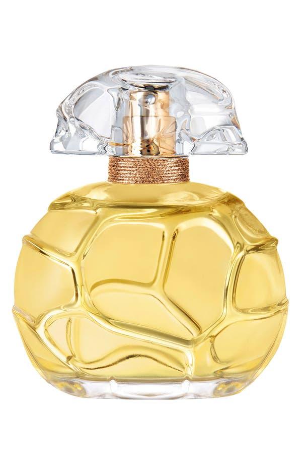 Alternate Image 1 Selected - Houbigant Paris Quelques Fleurs 'L'Original' Parfum