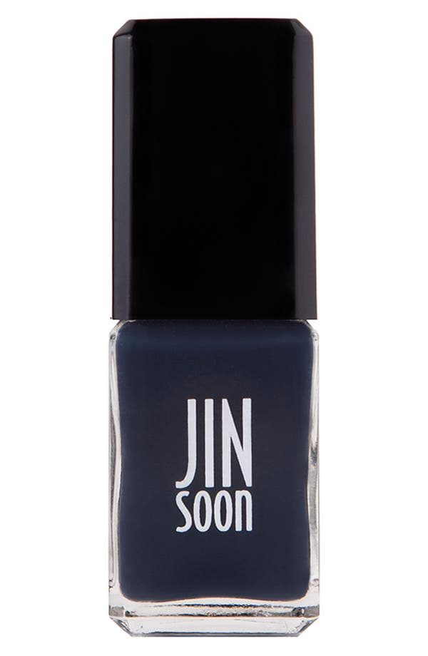 Alternate Image 1 Selected - JINsoon 'Rhapsody' Nail Lacquer