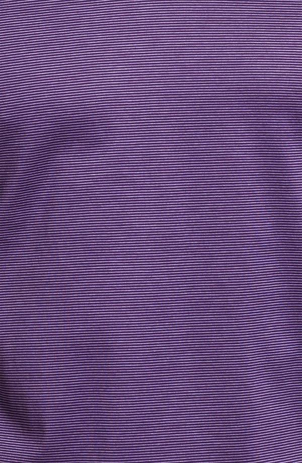 Alternate Image 3  - BOSS HUGO BOSS 'Eraldo' Regular Fit V-Neck T-Shirt