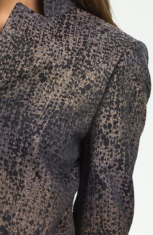 Alternate Image 3  - Santorelli 'Caryn 1' Jacket