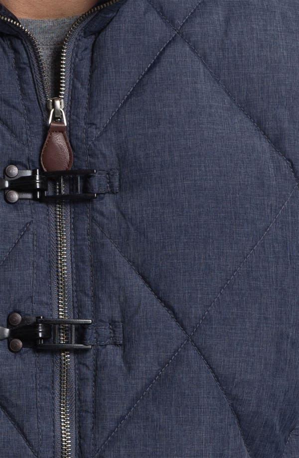 Alternate Image 3  - Marshall Artist Fishing Vest