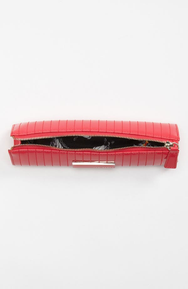 Alternate Image 2  - Ted Baker London 'Letters' Cosmetics Case