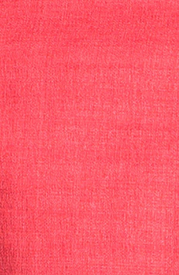 Alternate Image 3  - T Tahari 'Vidala' Jacket (Petite)