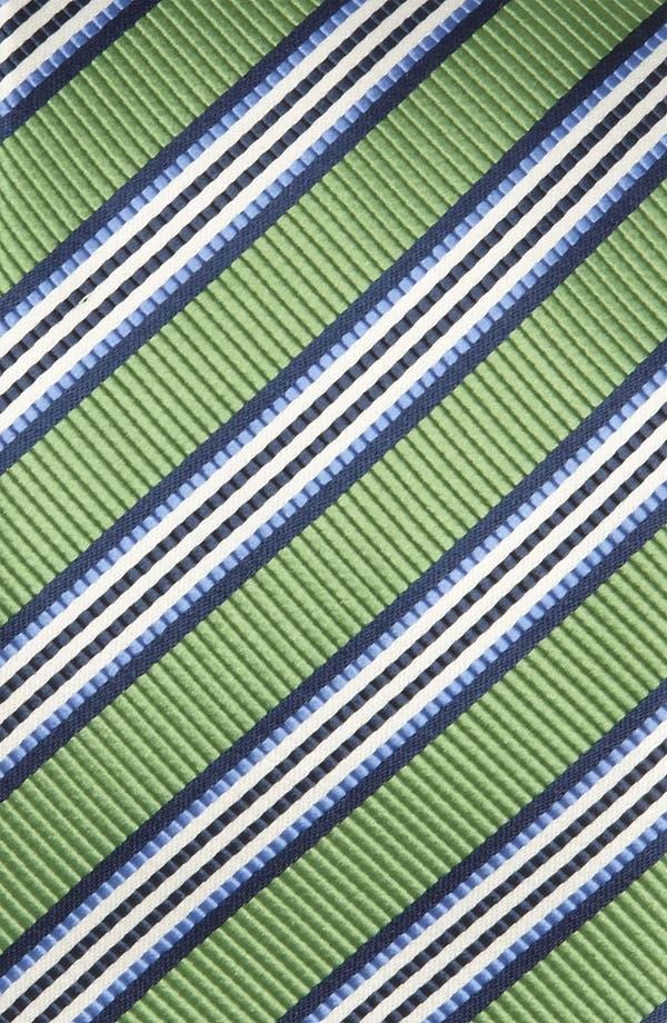 Alternate Image 2  - J.Z. Richards Woven Tie