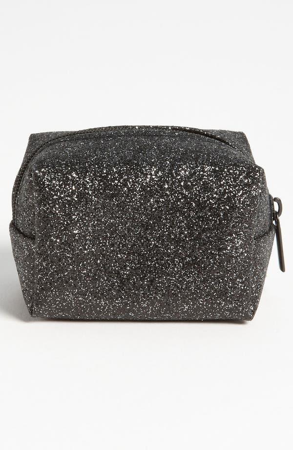 Alternate Image 3  - Pinch Provisions 'Glitter' Mini Emergency Kit