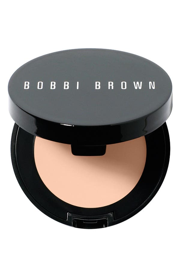 Alternate Image 1 Selected - Bobbi Brown Corrector