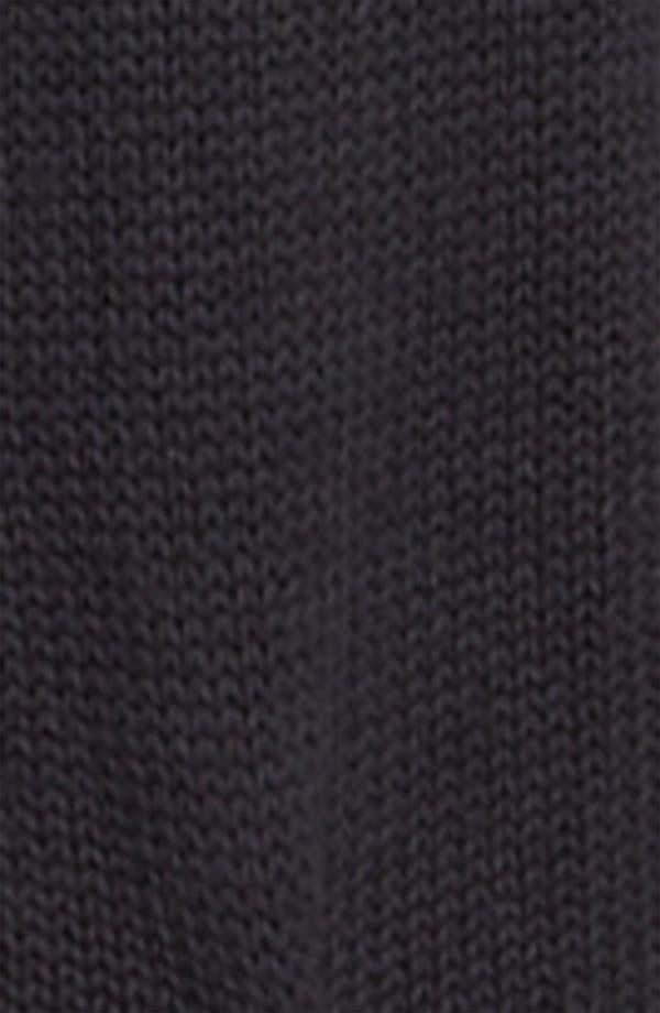 Alternate Image 3  - Leith Crossover Cardigan