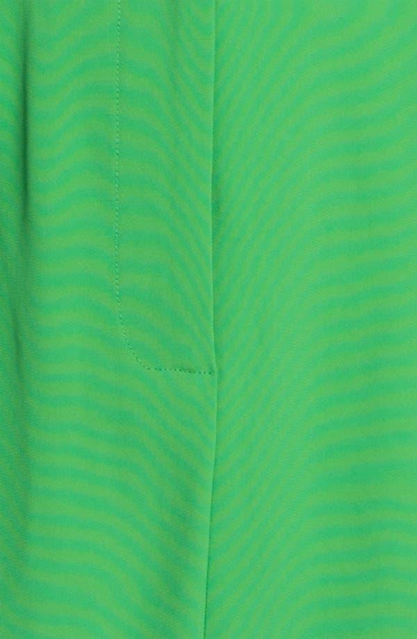 Alternate Image 3  - Diane von Furstenberg 'Angelica' Skirt