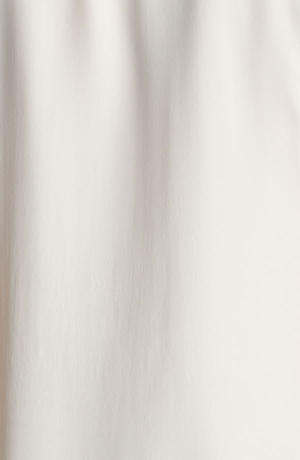 Alternate Image 3  - Theory 'Rosae' Silk Shirt
