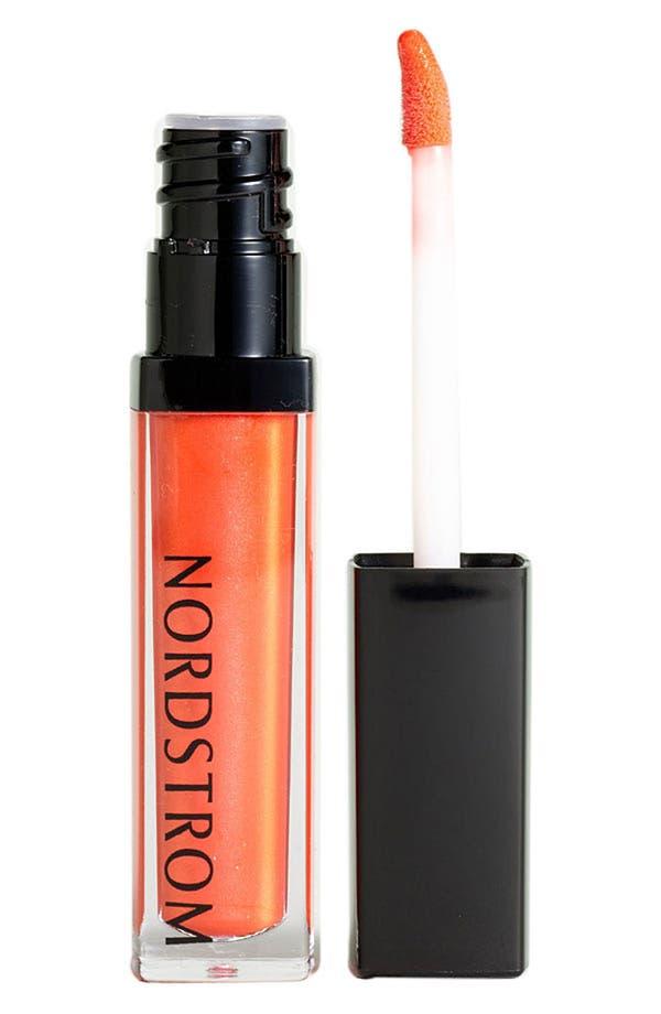 Alternate Image 1 Selected - Nordstrom Lip Gloss