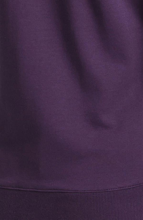 Alternate Image 3  - Nike 'All Time' Dri-FIT Jacket