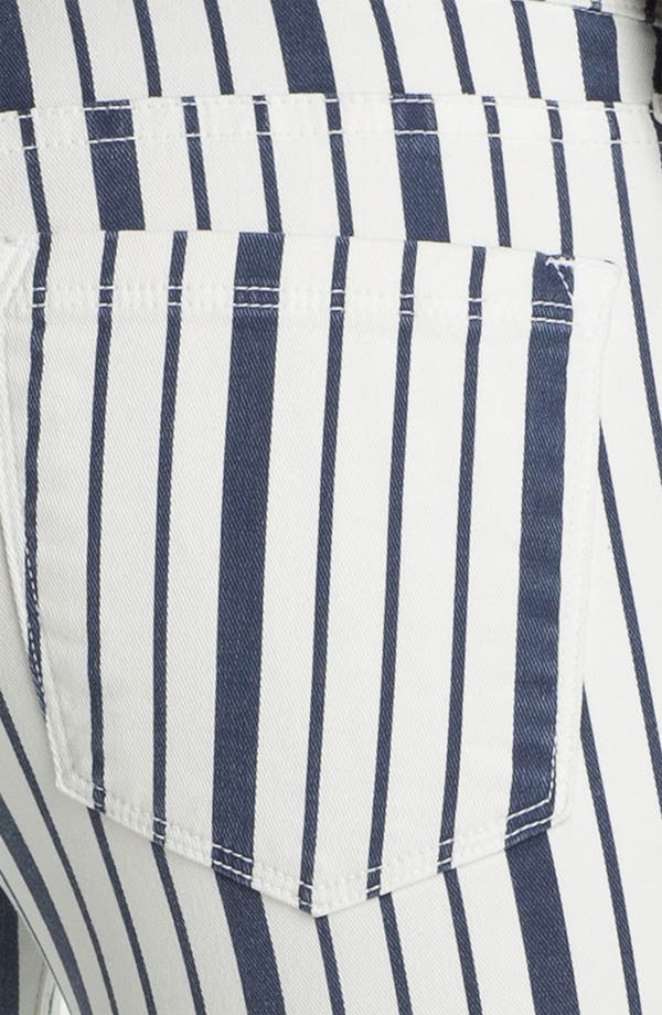 Alternate Image 3  - Joie 'Nailah' Skinny Pants