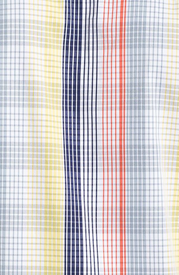 Alternate Image 4  - Robert Graham 'Daphins' Sport Shirt