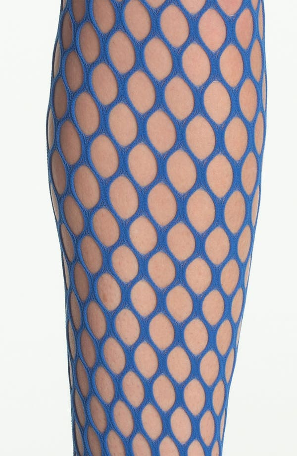 Alternate Image 2  - Wolford 'Eloise' Tights