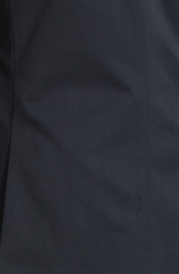 Alternate Image 4  - Ted Baker London 'Charjak' Sportcoat