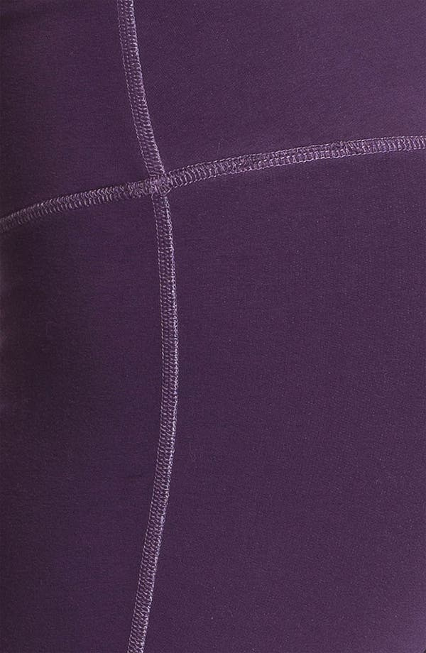 Alternate Image 3  - Nike 'Legend 2.0' Dip Dye Leggings