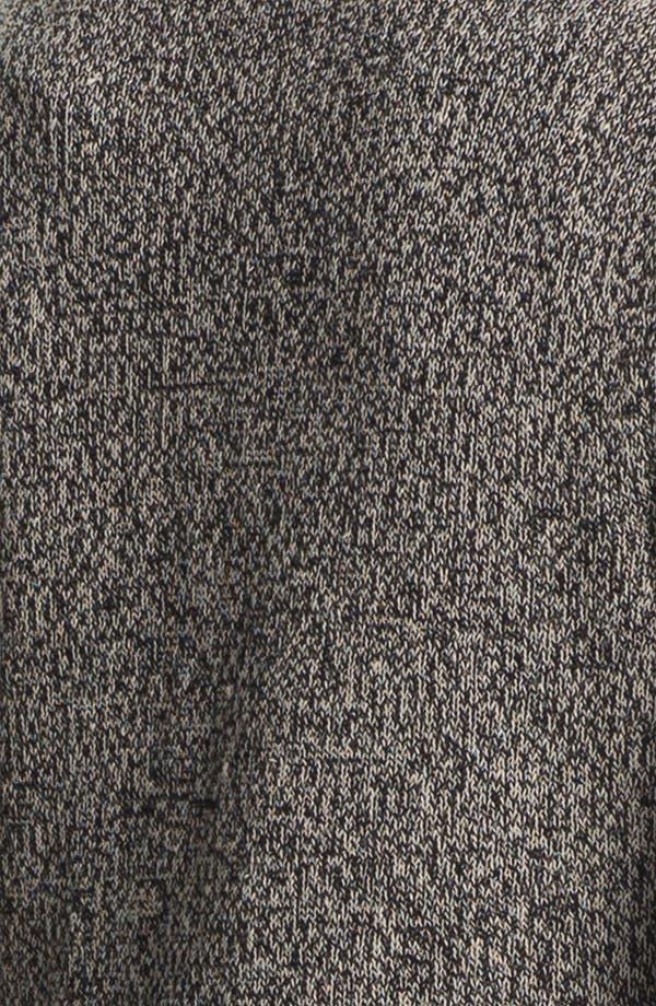 Alternate Image 3  - Eileen Fisher Shaped Cardigan (Petite)