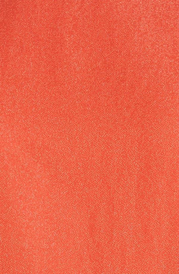 Alternate Image 3  - I.Madeline Tulip Skirt Dress