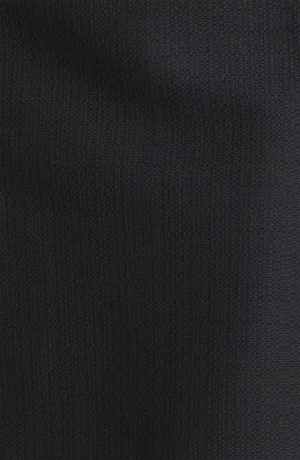 Alternate Image 3  - Classiques Entier 'Bella' Textured Skirt