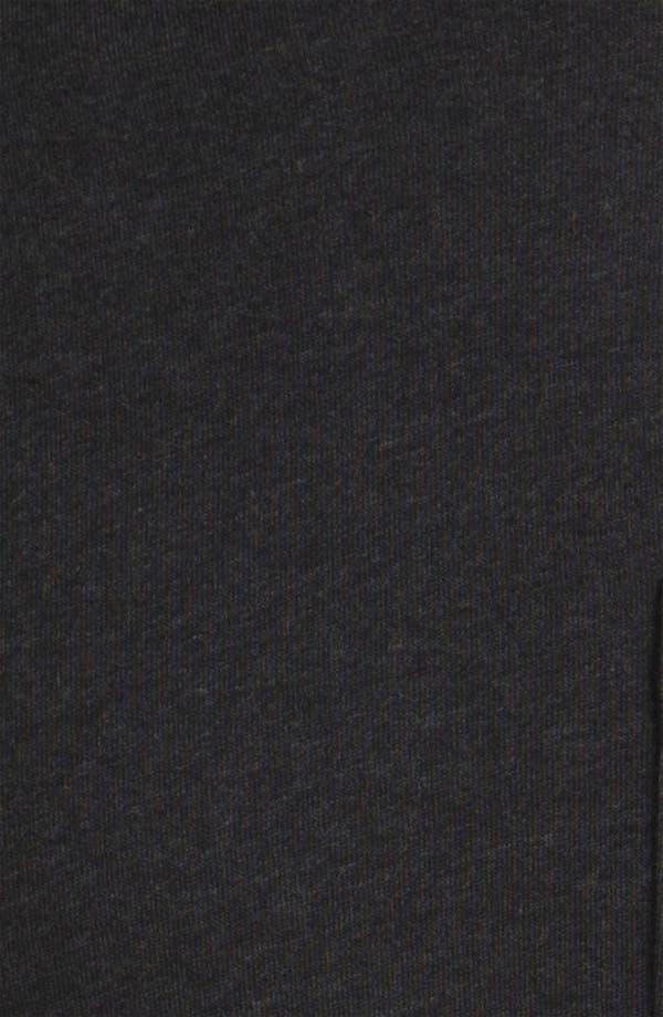 Alternate Image 3  - Pendleton Heathered T-Shirt